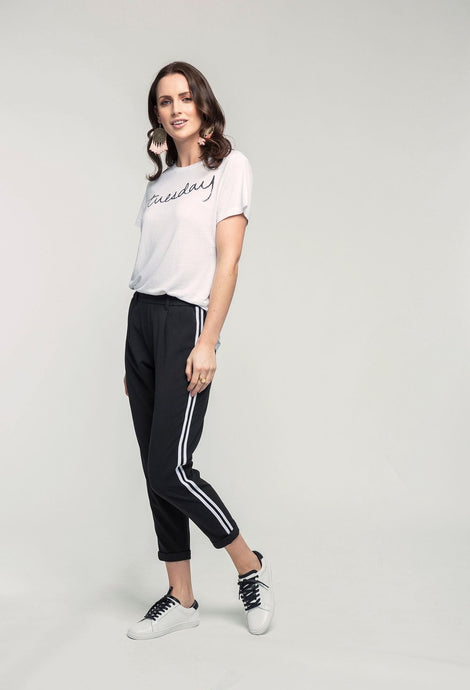 458 Bobbie Pants - black stripe .jpg