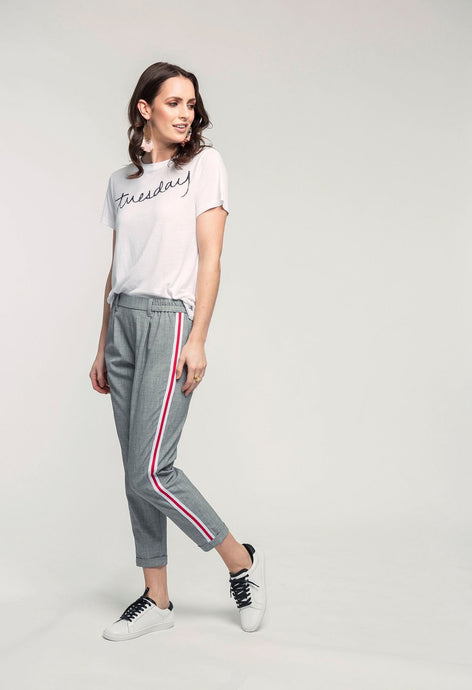 458 Bobbie Pants - grey stripe (1).jpg