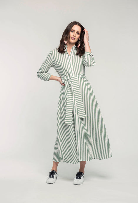 466 Nicola Maxi - apple stripe  (2).jpg