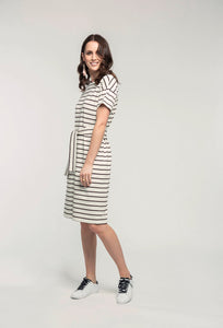 469 Theodora Dress - chestnut stripe  (1).jpg