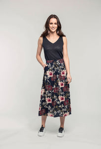 473 Noelle Tank - midnight linen & 4… bloom .jpg