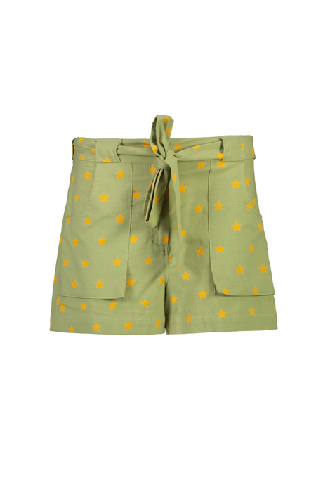 Fee Shorts | Safari Star