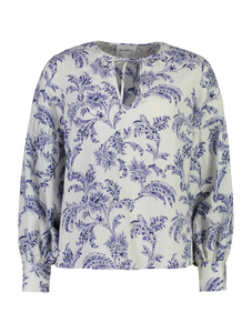 Florence Top | Antique China