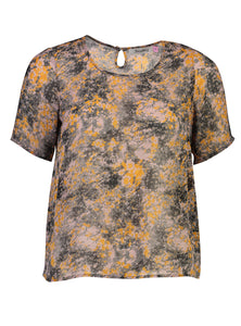 Abby Top Marble Print _Front.jpg