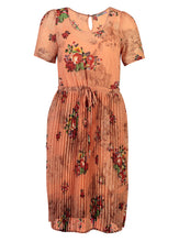 Adelaide Dress Coral Pixie_Front.jpg