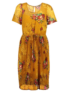 Adelaide Dress Gold Pixie_Front.jpg