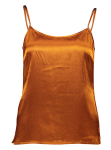 Amber Cami Copper_Front.jpg