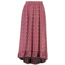 Load image into Gallery viewer, Anika Skirt | Pink Leo