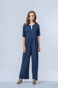 Ash Jumpsuit- True Navy 2.jpg
