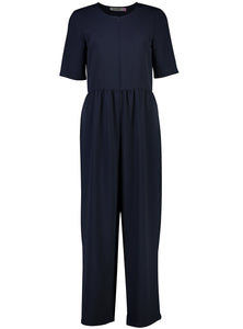 Ash Jumpsuit True Navy_Front.jpg