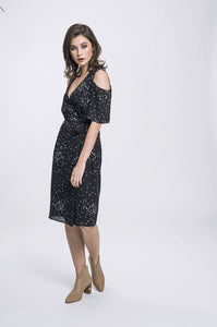Belinda Dress- Black Spot 2.jpg