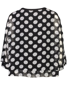 Bernadine Top Black Polka_Back.jpg