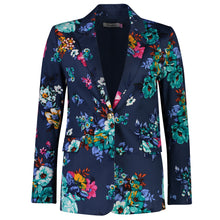 Load image into Gallery viewer, Boyfriend Blazer | Garden Party
