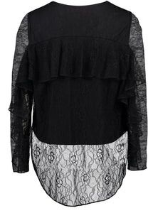 Brie Top - black lace_Back.jpg