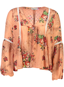Brielle Top Coral Pixie_Front.jpg