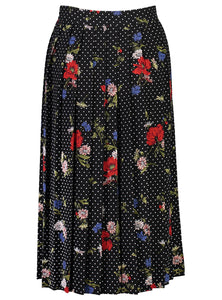 Faye skirt floral dot_Back.jpg