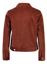 Georgie Jacket Mocha Cord_Back.jpg
