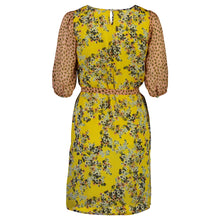 Load image into Gallery viewer, Grace Dress | Sunshine Mix