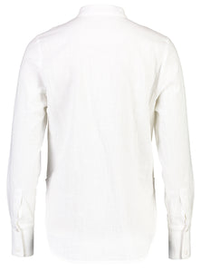 Isobel Top White Bib_Back.jpg