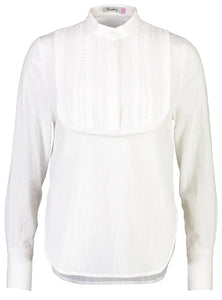 Isobel top White Bib_Front.jpg