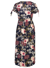 Jasmine Maxi Midnight Bloom _Back.jpg