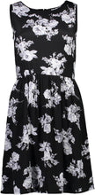 Load image into Gallery viewer, Jessica Dress | Black Floral