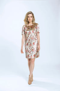 Kelly Dress- Gold Velvet 1.jpg