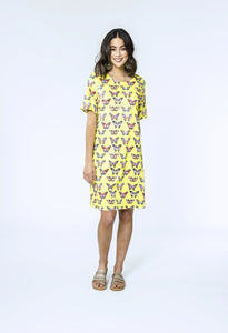 Kelly Dress- yellow butterfly.jpg