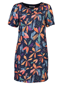 Kelly Dress Abstract Fun_Front.jpg