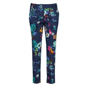 Mia Pants | Garden Party