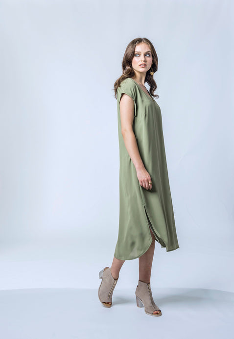 Miriam Dress- Sage Green 1.jpg