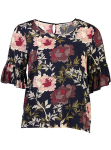 Narelle Top Midnight Bloom_Front.jpg