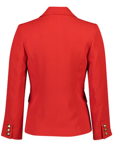Nina Blazer Lady Danger_Back.jpg