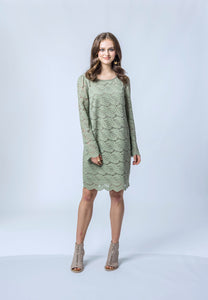 Penny Dress- Sage Lace 1.jpg