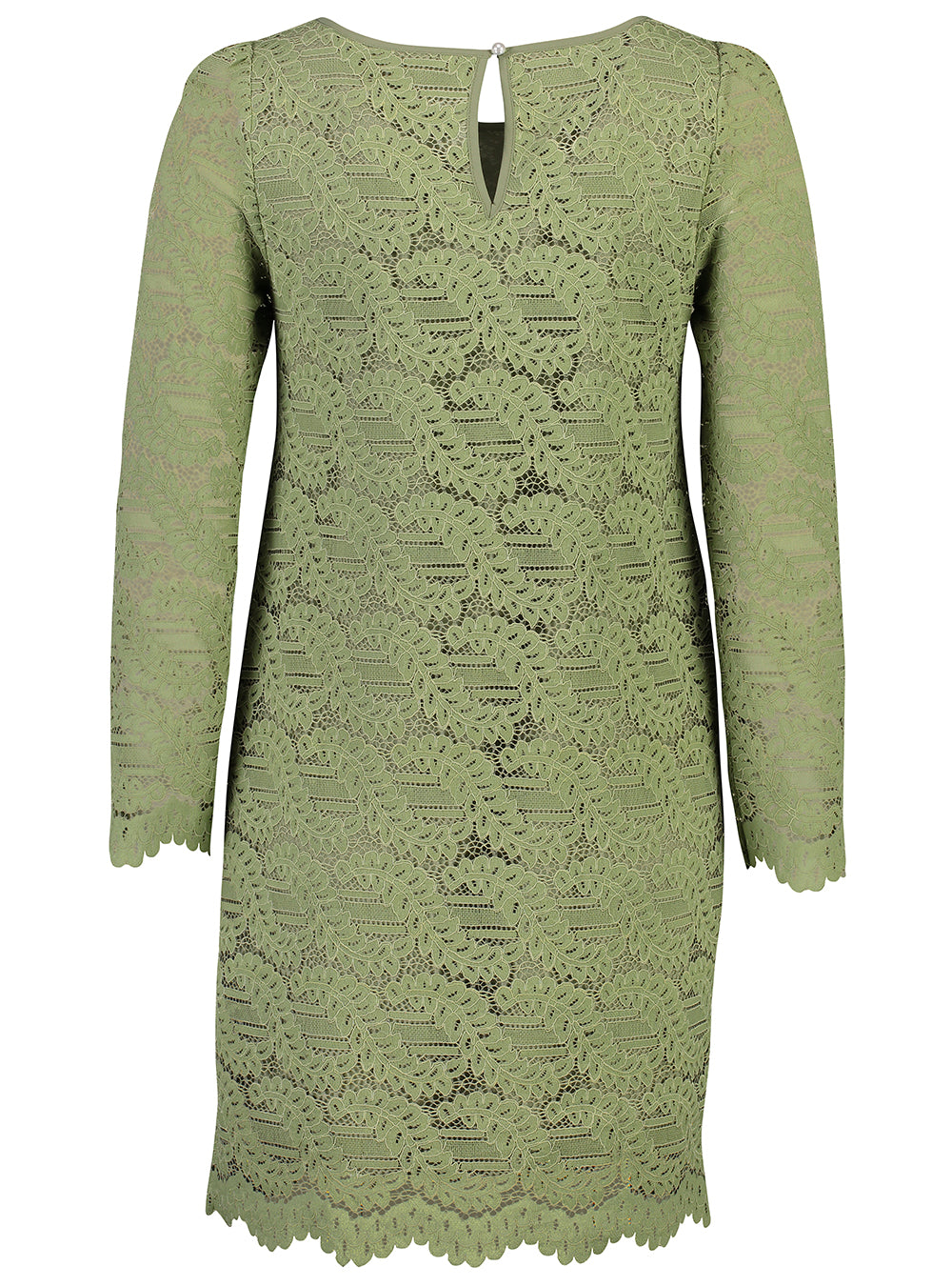 Penny Dress Sage Lace_Back.jpg