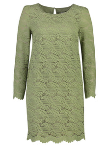 Penny Dress Sage Lace_Front.jpg