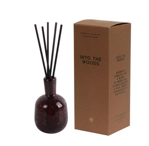 French Country - Into The Woods Diffuser