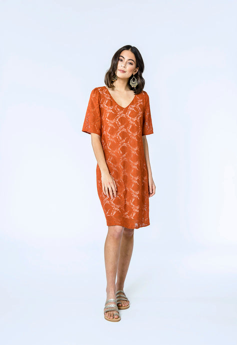 Stella Dress- spice lace 3.jpg