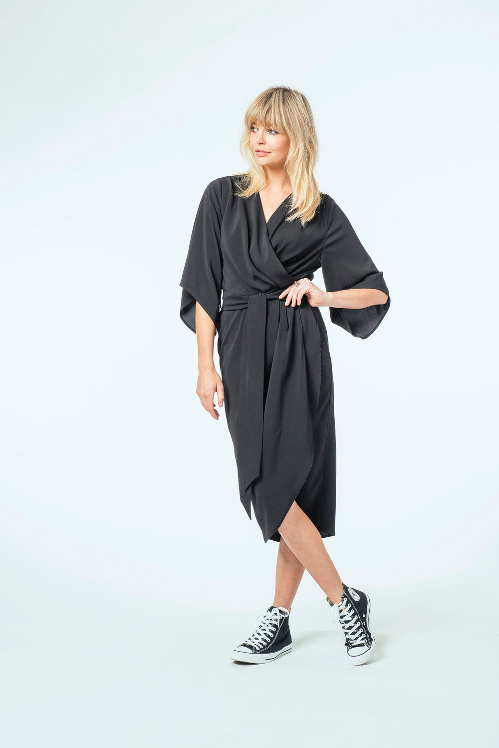 Suki Dress - Pitch Black.jpg