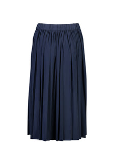 Sydney Skirt Indigo Satin_Back.jpg