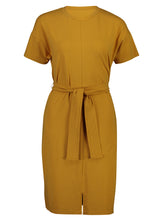 Theodora Dress Honey Knit_Front.jpg