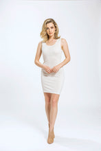 Wool Slip- Cream Knit 1.jpg