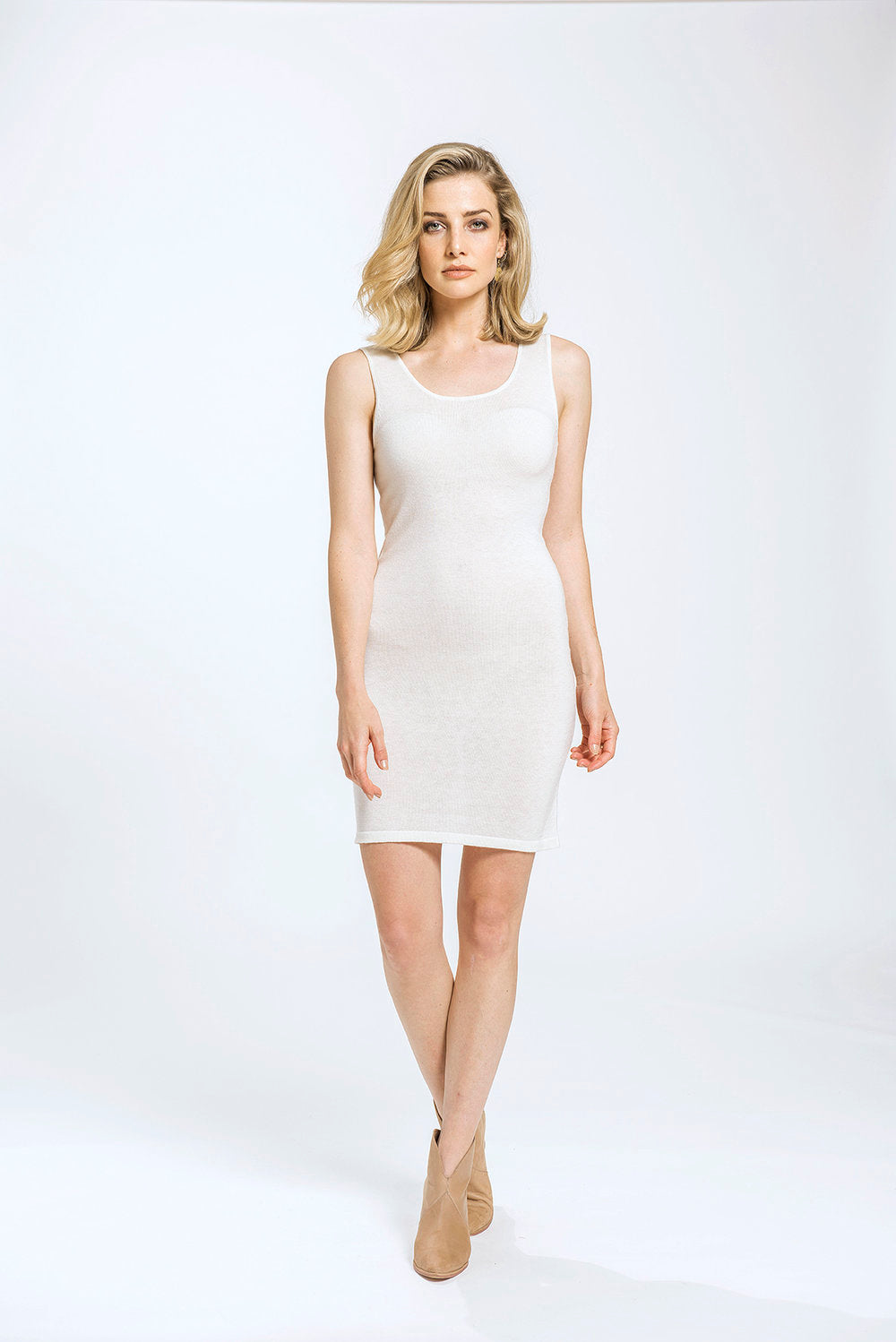 Wool Slip- Cream Knit 2.jpg