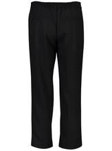 Load image into Gallery viewer, Samantha Pant | Warm Black