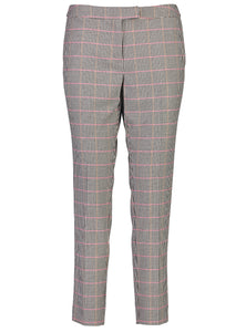 jade pant new plaid _Front.jpg