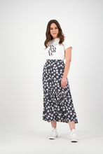 Karina Skirt | Midnight Dandy