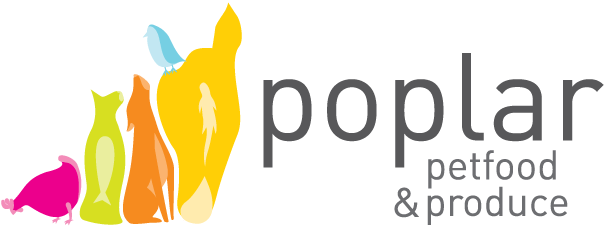 Poplar Petfood & Produce