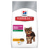 SCIENCE DIET PUPPY SMALL & TOY 1.5KG