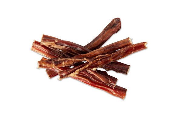 BALANCED LIFE BULLY STICK BEEF 7 PACK