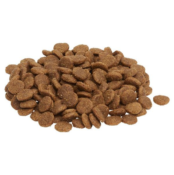 EUKANUBA PUPPY MEDIUM BREED 3KG
